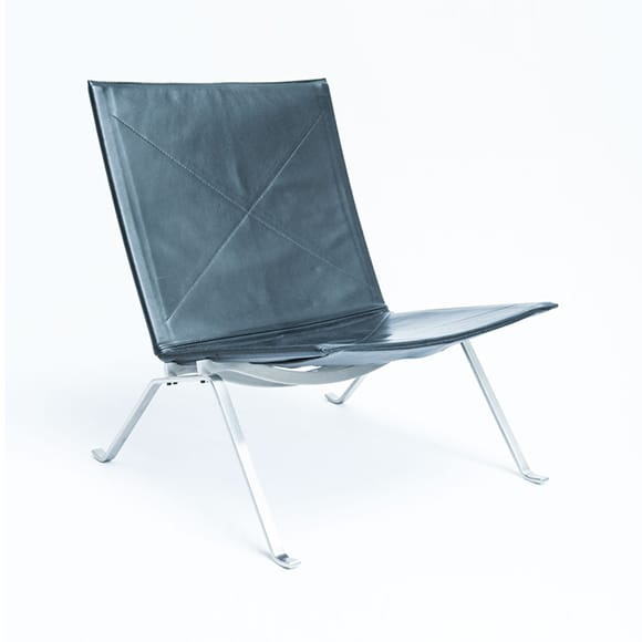 Easy chair PK-22
